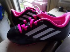 Addidas Soccer Shoes Cleats brand new size 11