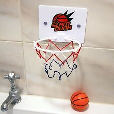 Ultimate Bathtime Basketball Game Fun cadeau Slam Dunk jouet jeu enfant