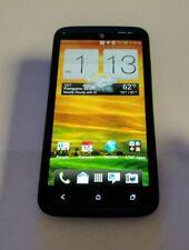 HTC One X Plus 64GB(PM63100)- Black - AT&T - READ DESCRIPTION