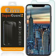 2X Tempered Glass [Anti-Glare Matte] Screen Protector For iPhone X / iPhone 10