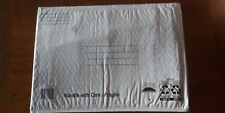"10 Pack 10.5"" x 15"" #5 Poly Bubble Mailer Envelope Padded Self Seal Shipping Bag"