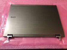 Genuine Laptop Palmrest For Dell Latitude E7250 touchpad fingerprint M081X HUL12