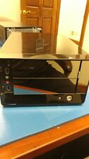 Mini-ITX PC- Intel D410PT 1.66Ghz CPU 2GB RAM 160GB HDD DVD Windows 7 Pro
