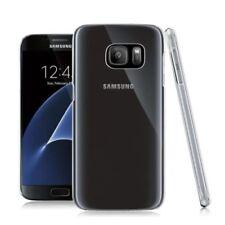 Fundas transparentes modelo Para Samsung Galaxy S7 para teléfonos móviles y PDAs