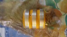 Slip ring and brush set 100A