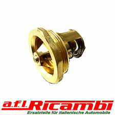 Thermostat mit Schraubgewinde Alfa Romeo Spider,Bertone,Giulia 105/115