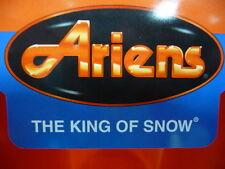 New Ariens Spur Gear Part# 00371000 for snow blowers fits ST824E, ST1027LE