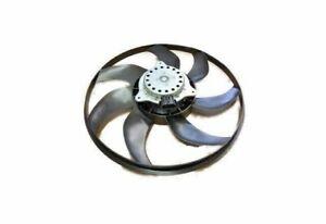 VAUXHALL ADAM CORSA D & E 1.2, 1.4 RADIATOR COOLING FAN NEW 13450416*