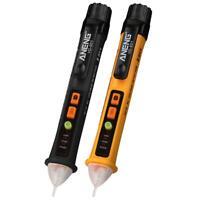 ANENG VD901 Digital AC/DC 10V/48V/1000V Voltage Tester Pen Volt Detector Tool