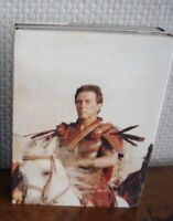 COFFRET DVD SERIE GUERRE HISTORIQUE ACTION : ROME : SAISON 1 - EMPIRE ROMAIN