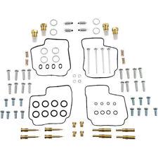 Carburetor Carb Repair Kit For 1987-1989 Honda CBR600F Hurricane
