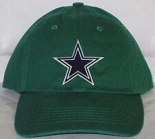ebf121d3ed2 Dallas Cowboys Polo Style Cap ✨Hat ✨CLASSIC NFL PATCH LOGO ✨9 Colors