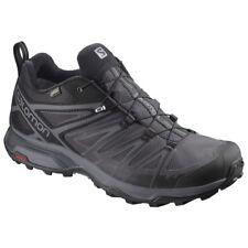 Scarpe uomo hiking Salomon X ULTRA 3 GTX (gore-tex) - 398672