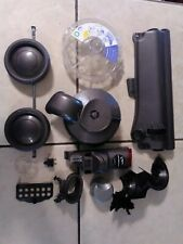 Genuine Dyson Vacuum Cleaner Replacement Parts from Dc33 (Some fit Other Models)