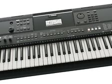 Yamaha PSR-EW410 Keyboard | 3 Jahre Garantie | Yamaha Händler s 1967 | 76 Tasten