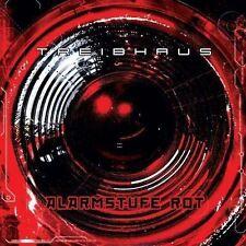 Rock CD Baby-T.O.P 's Musik-CD