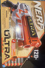 Nerf+Ultra+Two+Motorized+Blaster+-+Fast-Back+Reloading%2C+6+Nerf+Ultra+Darts