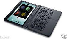 Dell Latitude 3340 Core i3 4th Gen 1.7GHZ 4GB RAM 500GB HDD 13.3'' Windows 10