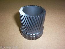 700R4 700 4L60E 4L65E New Rear Sun Gear 1982-On Low Reaction Sungear 4L60 4L70 E
