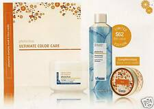 Phyto Citrus Ultimate Color Care Set - Excellent gift !!!