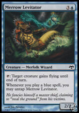 4x Merrow Levitator - - Eventide - - Mint