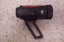 TFT Handle gun holder  #4