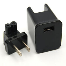 US USB Wall Charger Adapter For Samsung Galaxy Note 10.1 GT-N8000 N8010