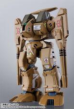 [FROM JAPAN]HI-METAL R Macross ADR-04-MKX Destroid Defender Action Figure Ba...