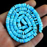 100.00 Cts / 17 Inches Natural Drilled Peruvian Opal Round Shape Beads Strand