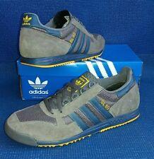 Vtg 2011 adidas SL 80 retro RARE  originals...uk size 9