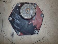 John Deere 6081hf070 81l Diesel Engine Cover Motor Grader 770c 772ch 770d 770ch