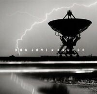 Bon Jovi Bounce (2002, #633952) [CD]