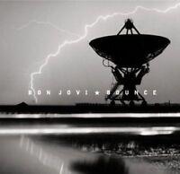Bon Jovi Bounce (2002, #633952) [CD]