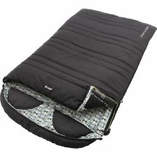 Outwell Schlafsack Camper Lux Double
