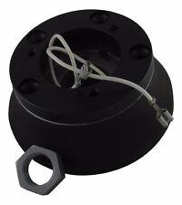 Hub Adapter Kit (819) Steering Creations 2014 KENWORTH PETERBILT