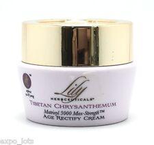 Lily Herbceutical  Age Rectify Cream 0.84 fl oz / 25 ml