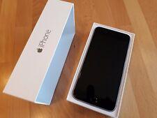 Apple iPhone 6 Plus 16GB in Spacegrau ++ WIE NEU ++ simlockfrei + iCloudfrei