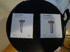 2 Fakugo Brand Replacement Knife Blade, Engraving Tip Cricut Maker New