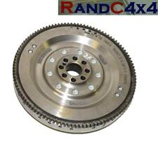 PSD103470G Land Rover Discovery 2 & Defender TD5 Dual Mass Flywheel OEM Valeo