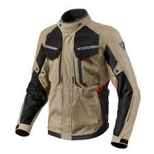 Blousons imperméables coude taille M pour motocyclette