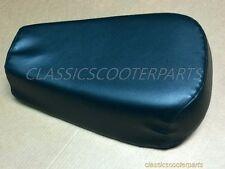ROKON 1970's Enduro RT340 RT140 seat saddle BLACK COVER PLEASE READ! RK10002