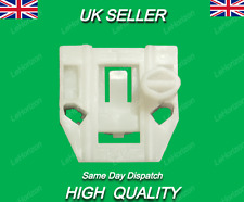 Skoda Fabia Seat Toledo Window Regulator Repair Kit Clips Front Left / L0850