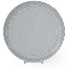 Sabichi Porcelain Tableware, Serving & Linen