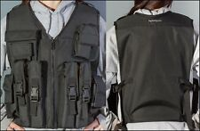 P90 Tactical Vest, Airsoft, Military, Vest, P90 Gear
