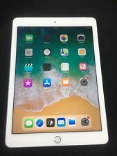 Apple iPad Air 2 64GB, Wi-Fi, 9.7in - Silver touch id
