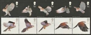 2003 GB UNMOUNTED MINT ( MNH ) - SETS  & COMMEMORATIVE EXTRAS