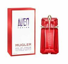 Thierry Mugler Alien Fusion 2.0 oz EDP spray womens perfume 60 ml NIB