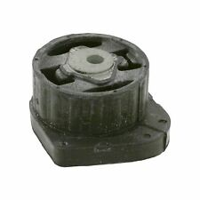 GEARBOX MOUNTING FEBI BILSTEIN OE QUALITY REPLACEMENT 26308