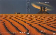 DVD - LED ZEPPELIN 2DVD SET