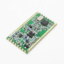 433Mhz RFM23BP FM23BP HopeRF +30dBm 1W High Power RF Wireless Transceiver Module